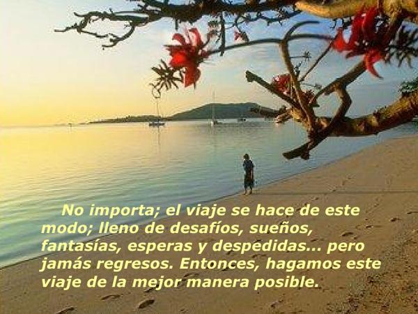 ImagenesDeConsuelo15