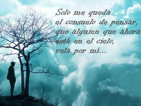 ImagenesDeConsuelo6