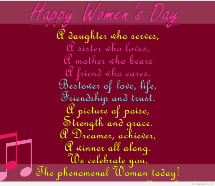 International-Womens-Day-Quotes-Poems-In-Hindi-Wallpaper-3