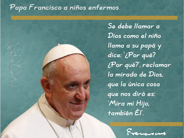 PapaFrancisco11