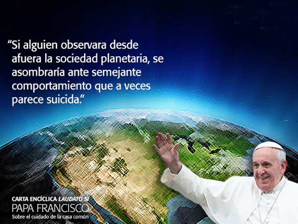 PapaFrancisco13