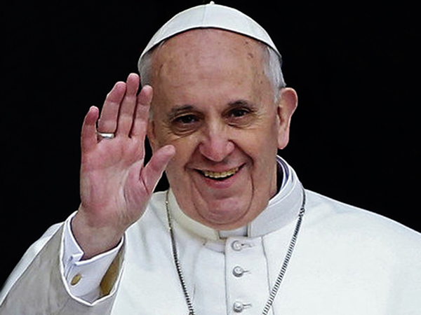 PapaFrancisco23