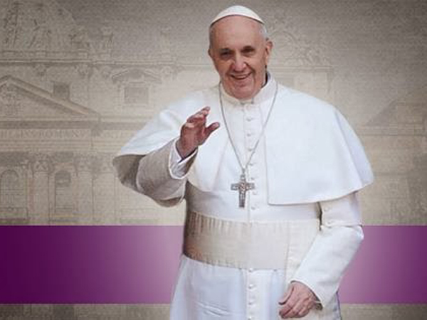 PapaFrancisco28