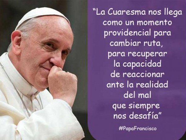 PapaFrancisco29