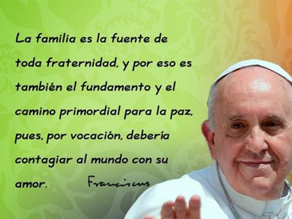 PapaFrancisco3