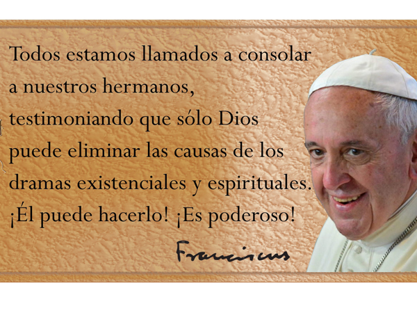 PapaFrancisco31
