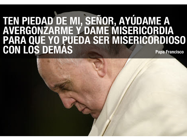 PapaFrancisco5