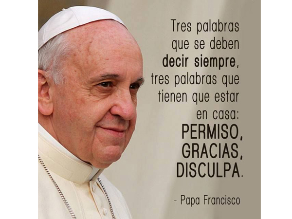PapaFrancisco7
