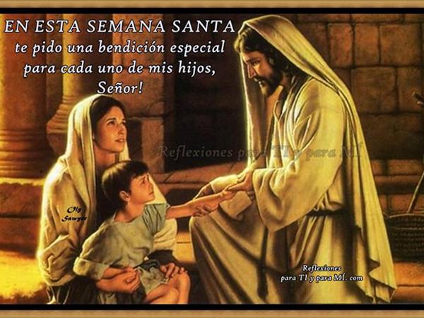 PostalesDeSemanaSanta5