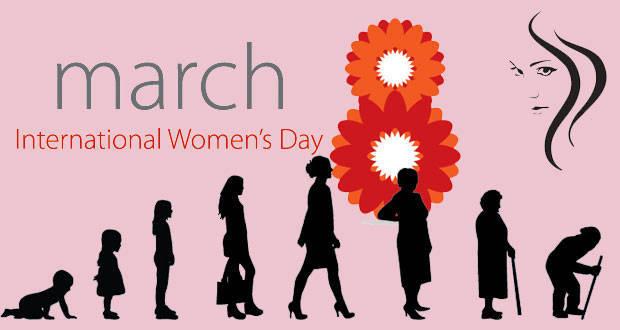 Womens-Day-IWD-060315
