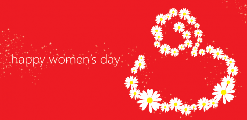 happy_womens_day_zendios