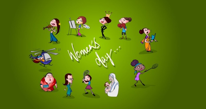 womens-day-2014