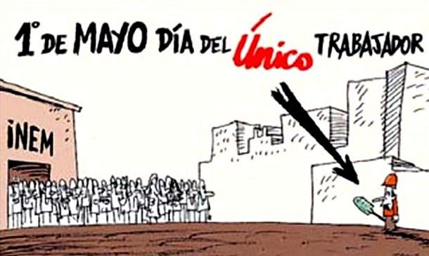 1-de-mayo-feriado-2013-con_salsa_y_picante_1_de_mayo_dia_del_trabajador_610_2
