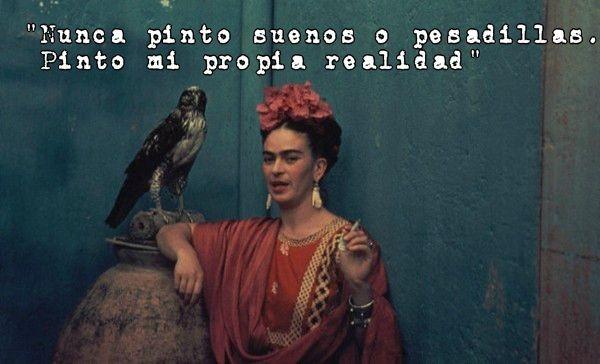 151657_BeFunky_Fridaconpjaro.jpg_principal