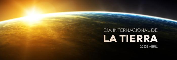 2014_04_22-Día-Tierra-Futel-Interna