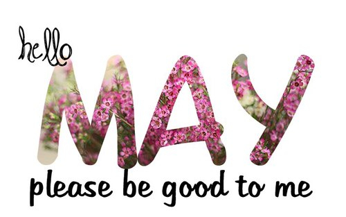 87883-Hello-May-Please-Be-Good-To-Me