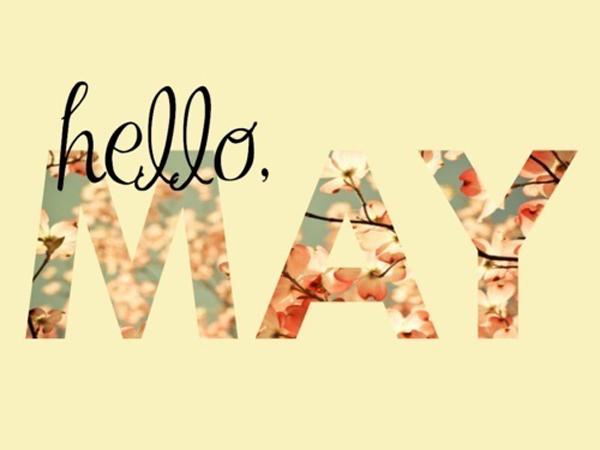 BienvenidoMayo15