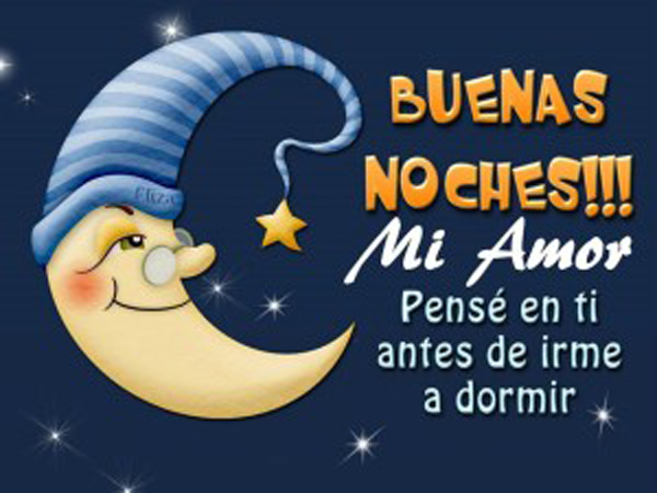 BuenasNoches24