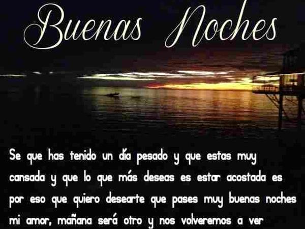BuenasNoches5