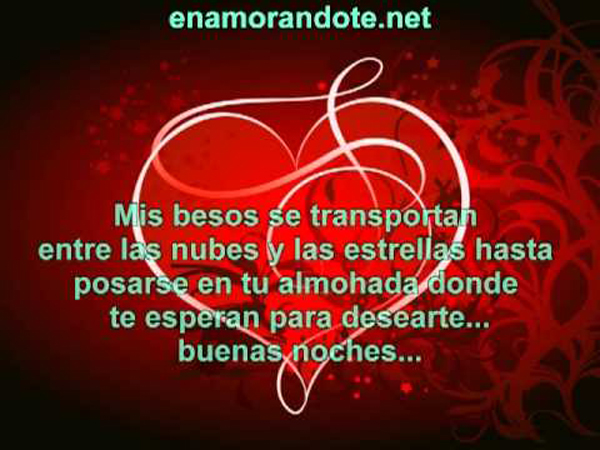 BuenasNoches8