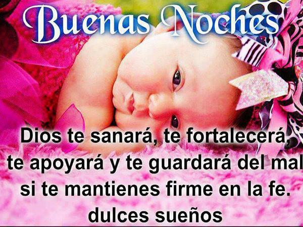 BuenasNoches9
