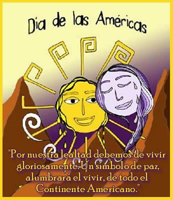 Día-de-las-Américas-5