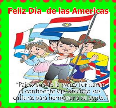 Día-de-las-Américas-6