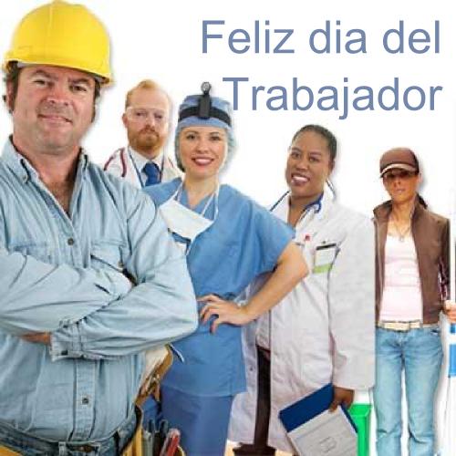 Dia-del-Trabajador