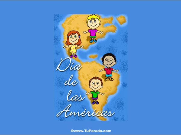 DiaDeLasAmericas11