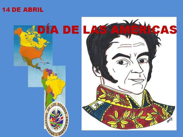 DiaDeLasAmericas12