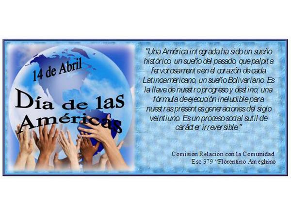 DiaDeLasAmericas13