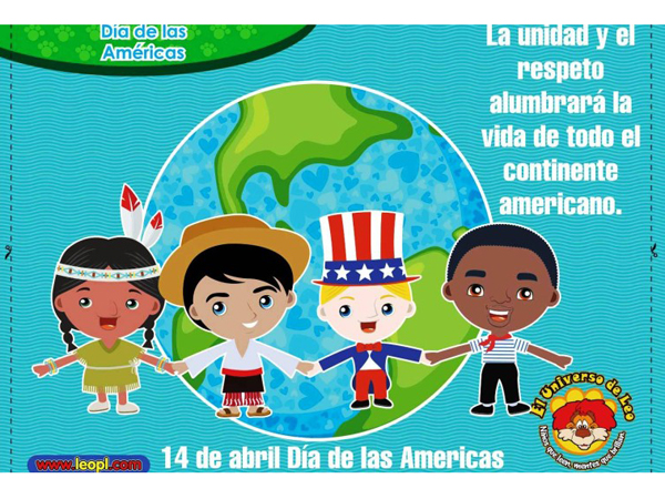 DiaDeLasAmericas16