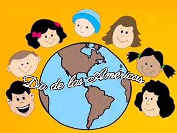 DiaDeLasAmericas17