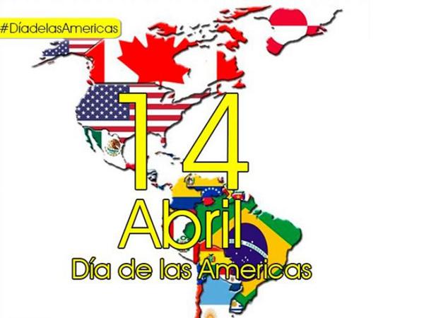DiaDeLasAmericas18