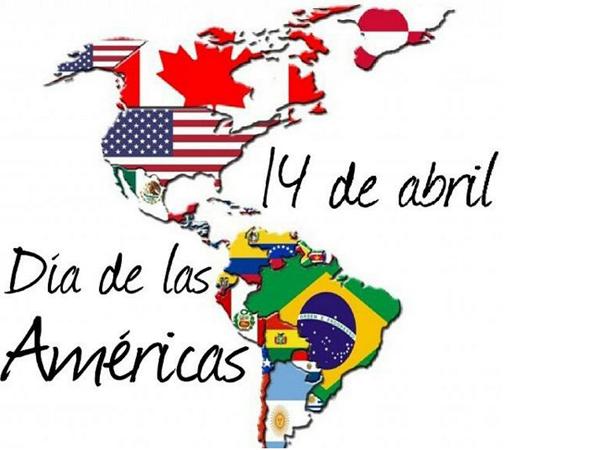 DiaDeLasAmericas19
