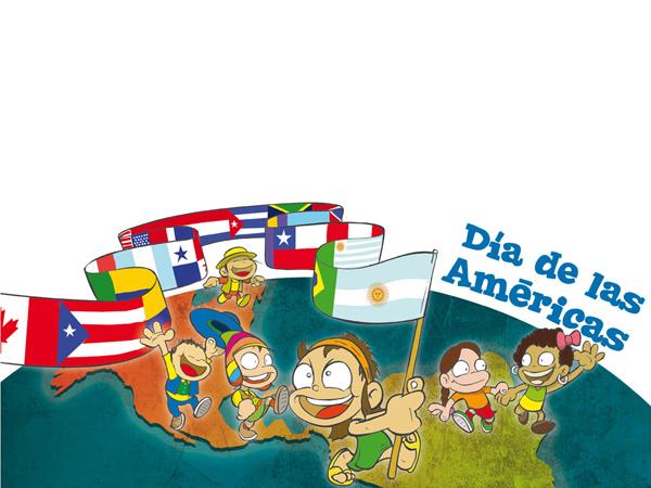 DiaDeLasAmericas2