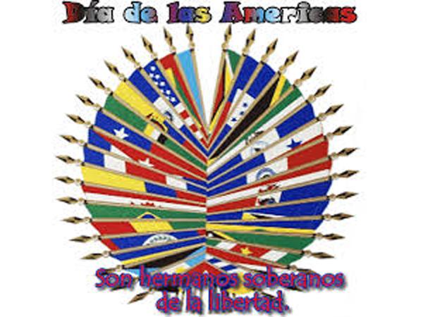 DiaDeLasAmericas20