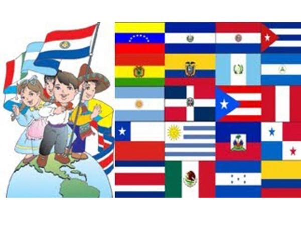 DiaDeLasAmericas21