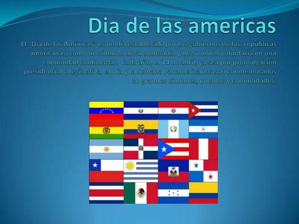DiaDeLasAmericas23
