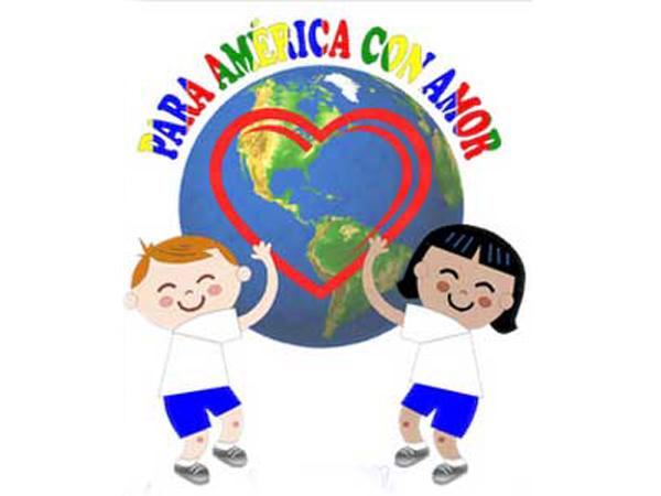 DiaDeLasAmericas24