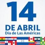 Imágenes con frases cortas para conmemorar al Día de las Américas