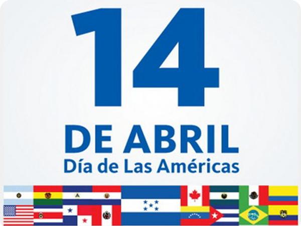 DiaDeLasAmericas25