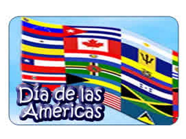 DiaDeLasAmericas27