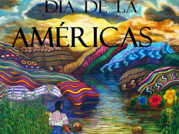 DiaDeLasAmericas29