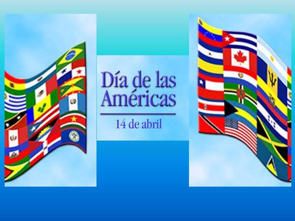 DiaDeLasAmericas3