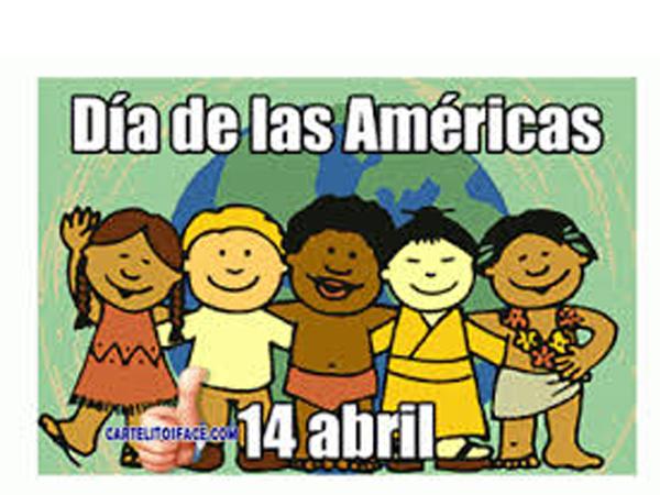 DiaDeLasAmericas31