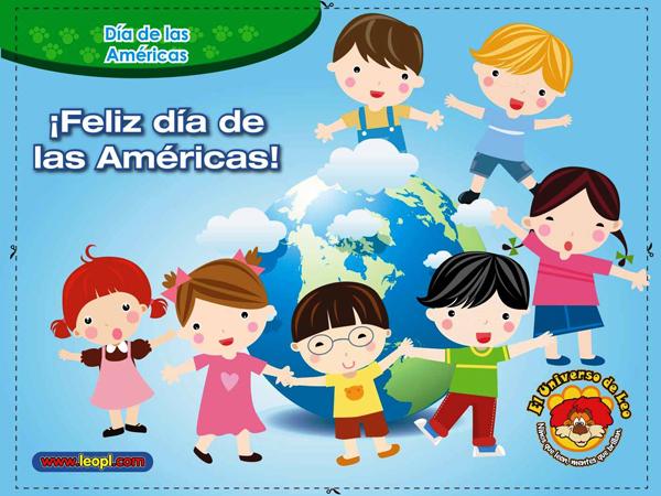 DiaDeLasAmericas4
