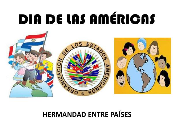 DiaDeLasAmericas6