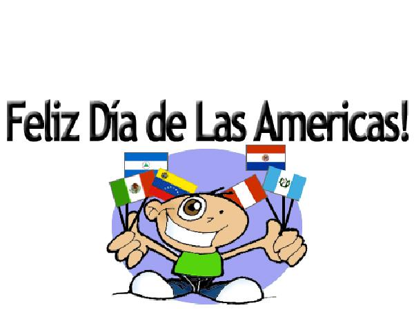 DiaDeLasAmericas7