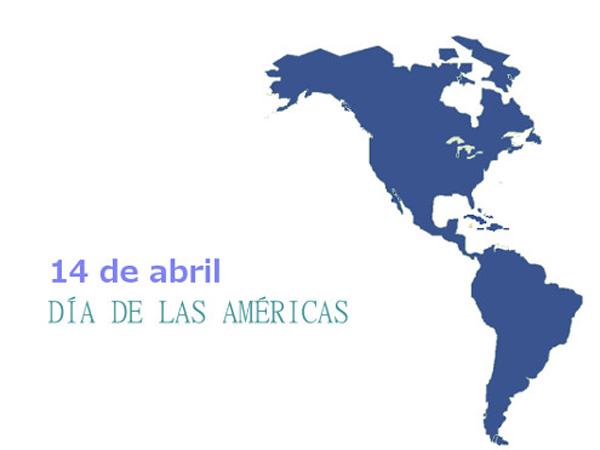 DiaDeLasAmericas8